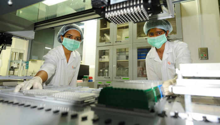 Top 10 Fastest-Growing Pharmaceutical Jobs