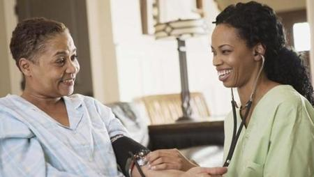 Top 10 Skills Needed for a Job in Home Health Aide