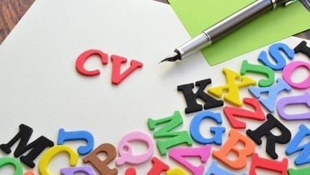 Writing a CV: How to Create a Skills-Based CV