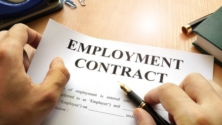 The Pros and Cons of Zero Hour Contracts