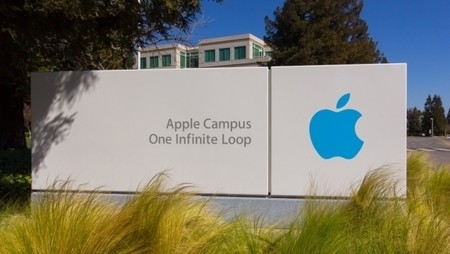 How to Get an Internship at Apple