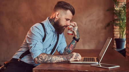 7 Tips for Handling Tattoos in the Workplace