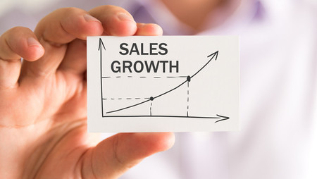 How to Improve Your Sales Skills