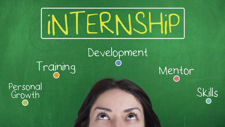 Know Your Rights: The Law on Unpaid Internships
