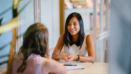 How to Answer the Most Common Internship Interview Questions