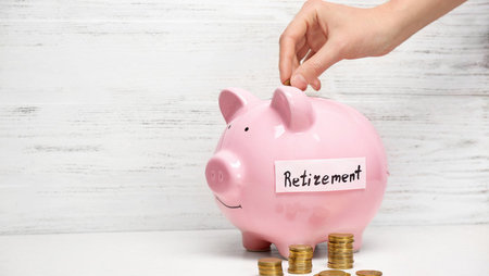 9 Essential Tips on Saving for Retirement