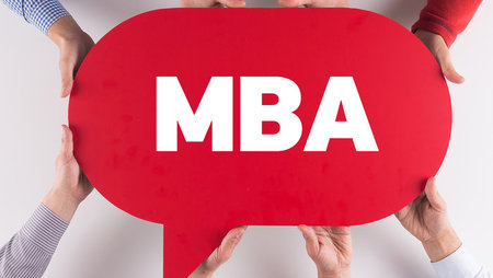 12 Essential Tips for a Successful MBA Admission