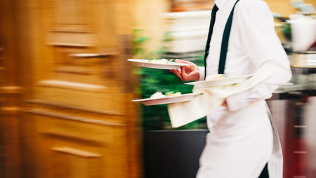 11 Essential Tips and Tricks for Servers