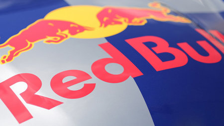 How to Get an Internship at Red Bull