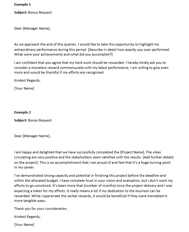 Letter Asking For A Raise from cdn0.careeraddict.com