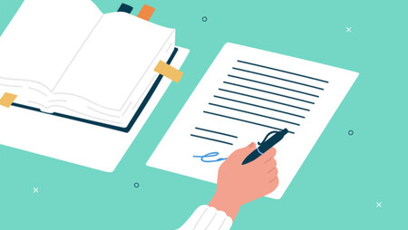 How to Write an Employment Contract