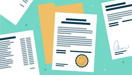19 Key Business Documents for Your Company