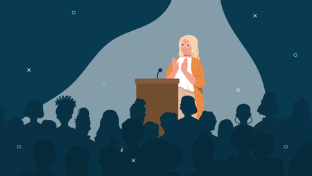 The 10 Best TED Talks to Inspire Your Career Development