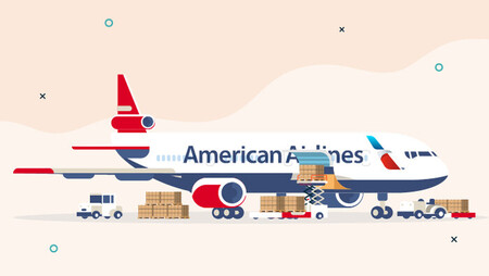 How to Get an Internship at American Airlines